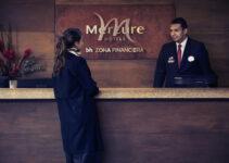empresa relaciones públicas sector hotelero