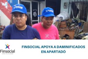 agencia de relaciones publicas en colombia bogota