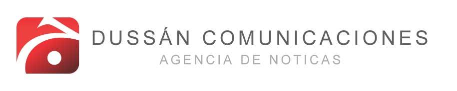 Dussán Comunicaciones