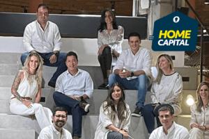 empresa de relaciones publica en bogota colombia